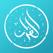 myQuran - Holy Quran with tafsir and tajweed rules