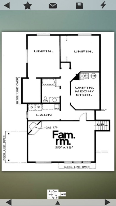 House Plans Volume 1 App Download Android Apk: house plan design app