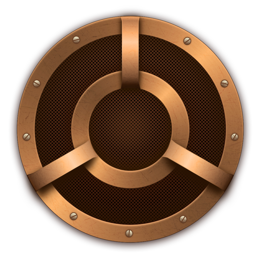 Steampunk Player Pro