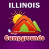 Illinois Campgrounds and RV Parks illinois department of revenue