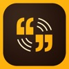 Adobe Voice – Show your story