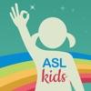 ASL Kids - Sign Language icon
