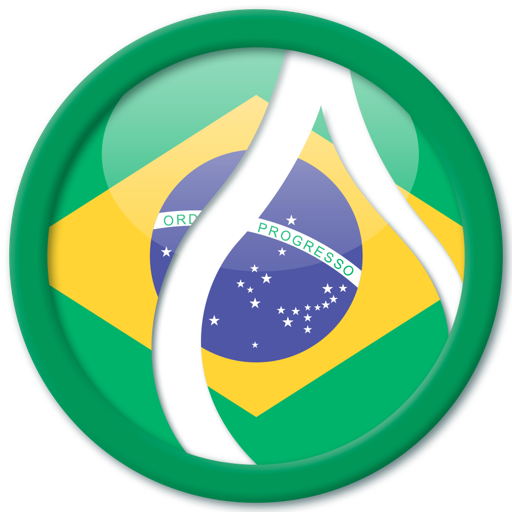 Learn Brazilian Portuguese - Instant Immersion