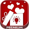 Love gifts Creative ideas of giving gifts to your beloved ones on special days - Premium coffee lover gifts