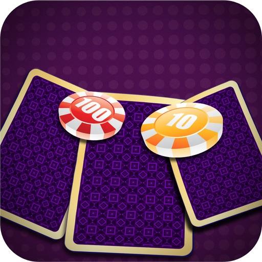 Blackjack Boom iOS App