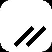 Télécharger Wickr Me - Private Messenger pour iPhone / iPad
