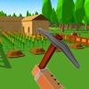 Country Farm Survival Simulator 3D Full