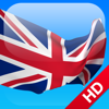 Inglês num mês  HD