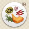 Cozinhar Fácil com 5 ingredientes