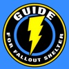 Companion Guide for Fallout Shelter