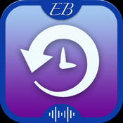 Deep Relaxation Hypnosis Guided Meditation By Erick Brown app review