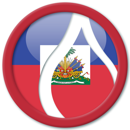 Learn Haitian Creole - Instant Immersion