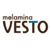 Vesto Peru HD