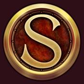 Preston Sterling [iOS]