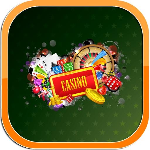 cherry casino and the gamblers Casino