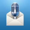 Say it & Mail it Recorder