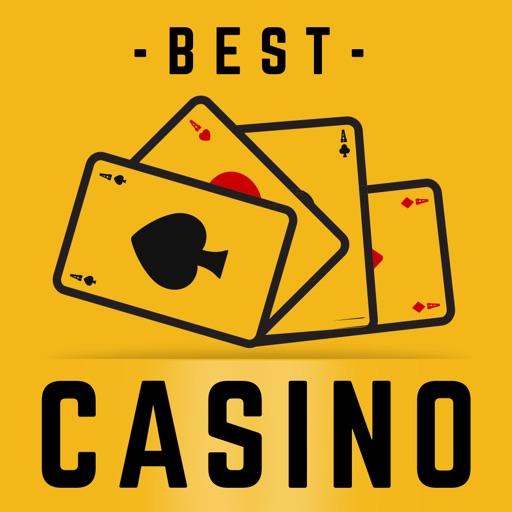 sg interactive goldfish casino slots