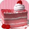 Island of Sweet Cake Factory Maker Game Slots