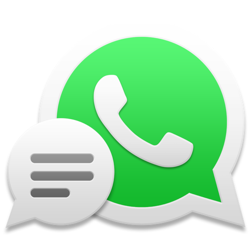 BetterApp for WhatsApp