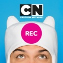 CN Sayin' - Upload Videos and You Could See Yourself on Cartoon Network icon