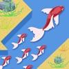 Рыбы Роя Гоночных Приключений Про - экстремальных скорость игры гонки аркада