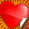 Papéis de parede amor HD – Personalizar sua tela inicial com fundo romântico