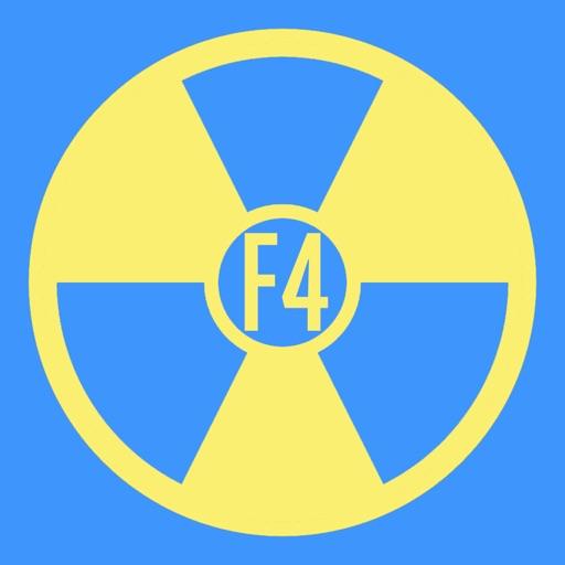 Walkthrough for Fallout 4 Free HD iOS App