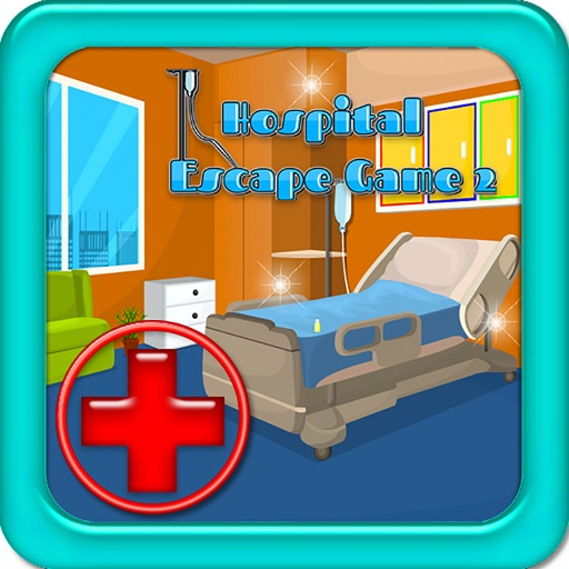 hospital escape game 2 par saravanan manickam. Black Bedroom Furniture Sets. Home Design Ideas