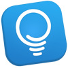 Cloud Outliner 2 Pro - Outline your ideas to align your life