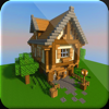 Unlimited House Guide for Minecraft