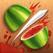 Fruit Ninja - Halfbrick Studios