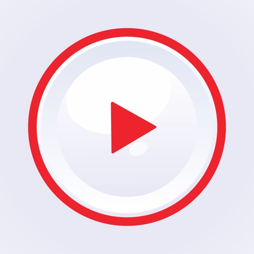 StarTube - Free Music & Video Player for YouTube