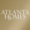 Atlanta Homes & Lifes...