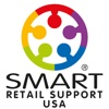 Smart USA Sales Support usa auto sales