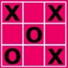 I Like XO