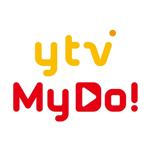 ytv MyDo!(まいど)〜読売テレビ無料動画配信〜
