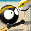 Stickman Volleyball Wiki