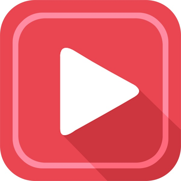 Free Music Player – for YouTube Music Videos & Playlist