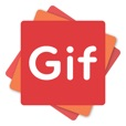 GifsArt - Animated GIF Maker
