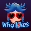 Who likes me most for Twitter - Viewed Who Cares About Me & Interact With Me