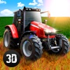 USA Country Farm Simulator 3D Full