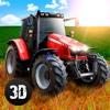 USA Country Farm Simulator 3D Full