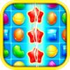 Candy Gems mais jogos gratis para baixar de doces