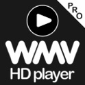WMV Video Player - Player Extreme Media Player icon