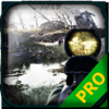 PRO - Metro Last Light Rangers a Compass Mutants Game Version Guide