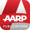 AARP Publications icon
