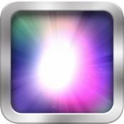Cause and Effect Sensory Light Box & Cause and Effect Sensory Light Box on the App Store Aboutintivar.Com