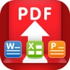 PDF Converter - Save Documents, Web Pages, Photos to PDF Pro pdf417 photomath pro