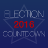 Election Countdown 2016