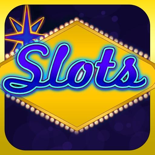 Slots Mania - Sultan's Riches Pro iOS App
